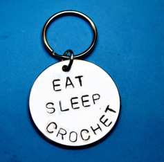 211_eat sleep crochet_32MM