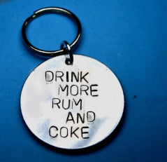 83_Drink More Rum and Coke_32MM